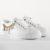 /achat-baskets-basses/guess-baskets-femme-fl6grsele12-white-165161.html
