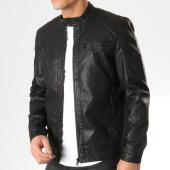 /achat-vestes-biker/only-and-sons-veste-biker-al-noir-165158.html