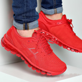 /achat-baskets-basses/asics-baskets-gel-quantum-360-knit-2-t840n-602-classic-red-165222.html