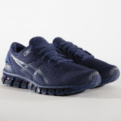 /achat-baskets-basses/asics-baskets-gel-quantum-360-knit-2-t840n-402-indigo-blue-165220.html