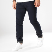 /achat-jeans/sky-rebel-jean-regular-h1305e61104i44rs-bleu-brut-165187.html