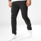 /achat-jeans/sky-rebel-jean-regular-h8589e61660b106-noir-165188.html