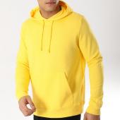 /achat-sweats-capuche/brave-soul-sweat-capuche-clarence-jaune-165327.html