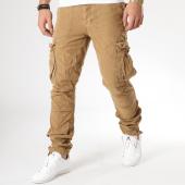 /achat-pantalons-cargo/le-temps-des-cerises-pantalon-cargo-mirado-camel-165313.html