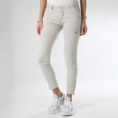 /achat-pantalons-cargo/le-temps-des-cerises-pantalon-cargo-femme-army-beige-165315.html