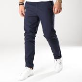 /achat-chinos/classic-series-pantalon-chino-o-17-bleu-marine-165401.html