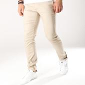 /achat-chinos/classic-series-pantalon-chino-o-11-beige-165405.html