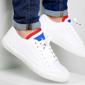 /achat-baskets-basses/le-coq-sportif-baskets-national-sport-1910017-optical-white-165413.html