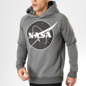 /achat-sweats-capuche/nasa-sweat-capuche-insignia-front-desaturate-gris-anthracite-chine-165368.html