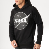 /achat-sweats-capuche/nasa-sweat-capuche-insignia-front-desaturate-noir-165372.html