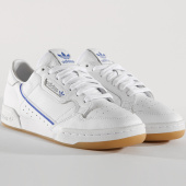 /achat-baskets-basses/adidas-baskets-continental-80-ee9548-footwear-white-grey-one-gum-3-165462.html