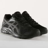 /achat-baskets-basses/asics-baskets-jolt-2-1011a167-003-black-dark-grey-165551.html