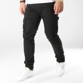 /achat-pantalons-cargo/mtx-pantalon-cargo-77863-noir-165598.html