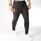/achat-pantalons-joggings/puma-pantalon-jogging-bvb-dortmund-stadium-754546-02-noir-jaune-165608.html
