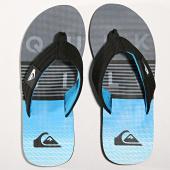 /achat-tongs/quiksilver-tongs-molokai-layback-noir-bleu-clair-165671.html