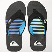 /achat-tongs/quiksilver-tongs-molokai-layback-noir-bleu-clair-vert-165672.html