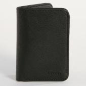 /achat-portefeuilles/tiffosi-portefeuilles-brian-noir-165652.html