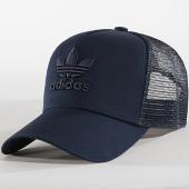 /achat-trucker/adidas-casquette-trucker-trefoil-dv0169-bleu-marine-165694.html