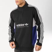 /achat-sweats-col-zippe/adidas-sweat-col-zippe-apian-du8381-noir-blanc-bleu-165736.html