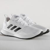 /achat-baskets-basses/adidas-baskets-duramo-9-f34493-footwear-white-core-black-165750.html