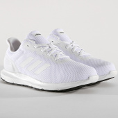 /achat-baskets-basses/adidas-baskets-cosmic-2-f34876-footwear-white-165754.html