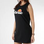 /achat-robes/ellesse-robe-femme-1188n-noir-165774.html