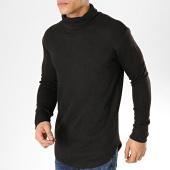 /achat-pulls/frilivin-pull-oversize-5163-noir-165719.html