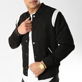 /achat-vestes/frilivin-veste-qq527-noir-blanc-165728.html