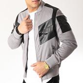 /achat-vestes/frilivin--veste-zippee-suedine-qq529-gris-noir-camouflage-165733.html