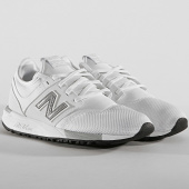 /achat-baskets-basses/new-balance-baskets-lifestyle-247-698181-60-white-165804.html