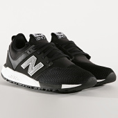 /achat-baskets-basses/new-balance-baskets-lifestyle-247-698181-60-black-165805.html