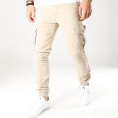 /achat-pantalons-cargo/teddy-smith-pantalon-cargo-pravitz-ecru-165798.html
