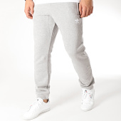 /achat-pantalons-joggings/adidas-pantalon-jogging-trefoil-dv1540-gris-chine-165916.html