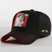 /achat-casquettes-de-baseball/looney-tunes-casquette-bugs-bunny-noir-165911.html