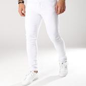 /achat-jeans/terance-kole-jean-skinny-72261-blanc-165830.html