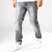 /achat-jeans/terance-kole-jean-skinny-98310-gris-165831.html