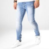 /achat-jeans/terance-kole-jean-skinny-66034-bleu-denim-165832.html