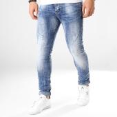 /achat-jeans/terance-kole-jean-skinny-66055-bleu-denim-165836.html
