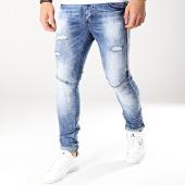/achat-jeans/terance-kole-jean-skinny-66027-bleu-denim-165843.html