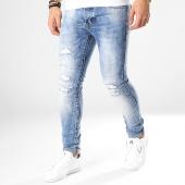 /achat-jeans/terance-kole-jean-skinny-66056-bleu-denim-165846.html