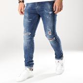 /achat-jeans/terance-kole-jean-skinny-722836-bleu-denim-165848.html