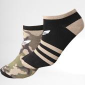 /achat-chaussettes/adidas-lot-de-2-paires-de-chaussettes-camouflage-liner-dv1727-noir-marron-vert-kaki-165969.html