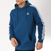 /achat-sweats-capuche/adidas-sweat-capuche-monogram-dv2068-bleu-marine-166026.html