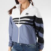 /achat-vestes/adidas-veste-zippee-femme-track-top-du8469-blanc-mauve-166041.html