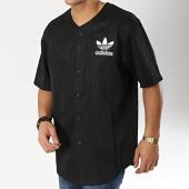 /achat-maillots-de-baseball/adidas-maillot-de-baseball-jersey-dv1616-noir-166077.html
