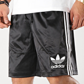 /achat-shorts-jogging/adidas-short-jogging-satin-dv1618-noir-blanc-166079.html