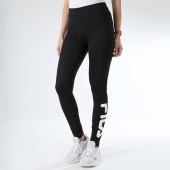 https://www.laboutiqueofficielle.com/achat-leggings/fila-legging-femme-flex-2-681826-noir-165947.html
