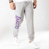 /achat-pantalons-joggings/new-era-pantalon-jogging-wordmark-los-angeles-lakers-11904438-gris-chine-166094.html