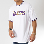 /achat-t-shirts/new-era-tee-shirt-tipping-wordmark-los-angeles-lakers-11904440-blanc-166095.html