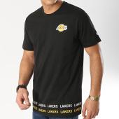 /achat-t-shirts/new-era-tee-shirt-team-wordmark-los-angeles-lakers-11904441-noir-166096.html